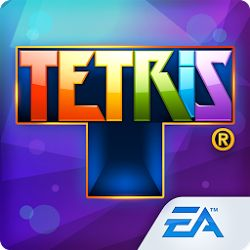 Download TETRIS 2.2.14 APK - http://www.apkfun.download/download-tetris-2-2-14-apk.html