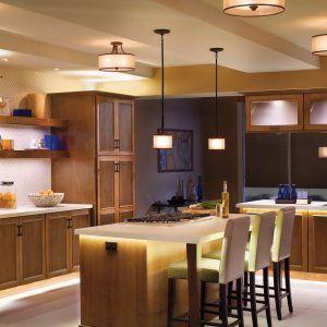 Best 25+ Led Kitchen Ceiling Lights Ideas On Pinterest | Farmhouse Recessed  Lighting, Best Kitchen Lighting And Over Kitchen Sink Lighting