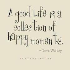 Resultado de imagen de quotes about happiness and love