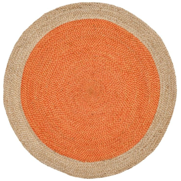 Pin By Sophie Winitz On Girls Room In 2020 Jute Rug Coastal Area Rugs Natural Area Rugs