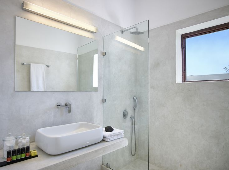 Bagno moda ~ 35 best contract projects images on pinterest architectural