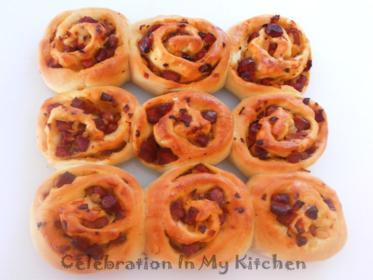 127 best goan cuisine images on pinterest goan recipes celebration in my kitchen chourico rolls goan recipes goan food recipes recipes in goa goan cuisine forumfinder Images