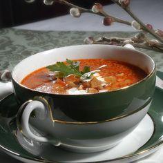 Egy finom Betyár zöldbableves ebédre vagy vacsorára? Betyár zöldbableves Receptek a Mindmegette.hu Recept gyűjteményében!