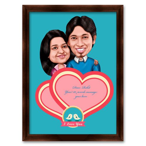 Find best gifts for your wife on this anniversary visit Tajonline.com. For more information click here: http://www.tajonline.com/gifts-to-india/gifts-GAM22.html