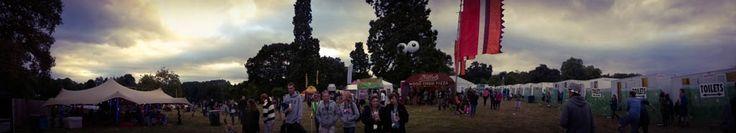 Photo taken at V Festival 2014 - Festival,Festival Photo,Music Festival,V Fest,V Festival,V Festival 2014,VFest 2014