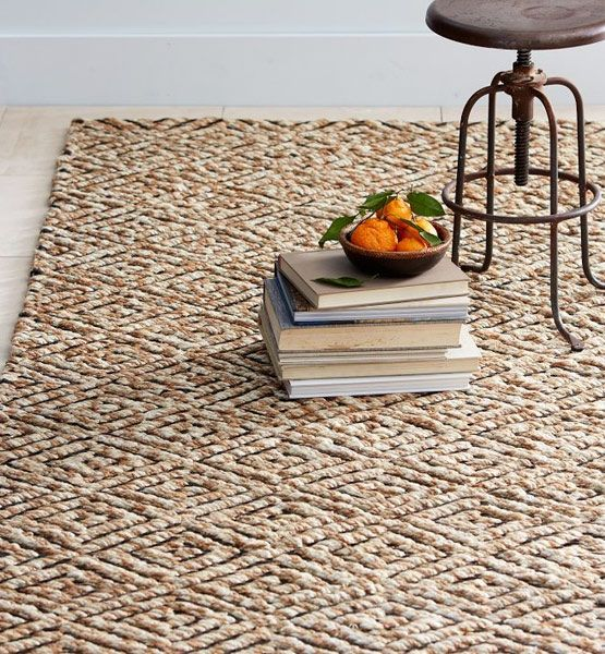 9 Best Staging Guide To Buying Amp Arranging Rugs Images On