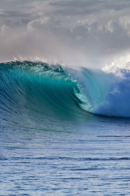 1391 Best Images About Waterscapes On Pinterest Surf