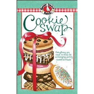 Cookie Swap Cookbook (Kindle Edition)  http://ww8.cookhousesinks.com/redirector.php?p=B00512QG2S  B00512QG2S: Christmas Cookies, Cookbook Kindle, Cookie Swap, Gooseberrypatch, Patches Cookies, Cookies Exchange, Gooseberry Patches, Swap Cookbook, Cookies Swap