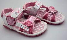 Free Peppa Pig shoes baby girls sandals children shoes