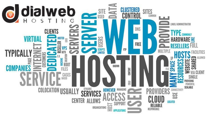 For any #Website looking for the best #Hosting #Services #Provider, #DialWebHosting is the best option available. They have hosted more than 10000 websites. Their infrastructure is top of the lot and they offer different types of hosting services like Linux Hosting, Reseller Hosting, Wordpress Hosting, Joomla Hosting, E-commerce Hosting, and Windows Hosting. You can go for the best-suited hosting plan to grow your business wisely.