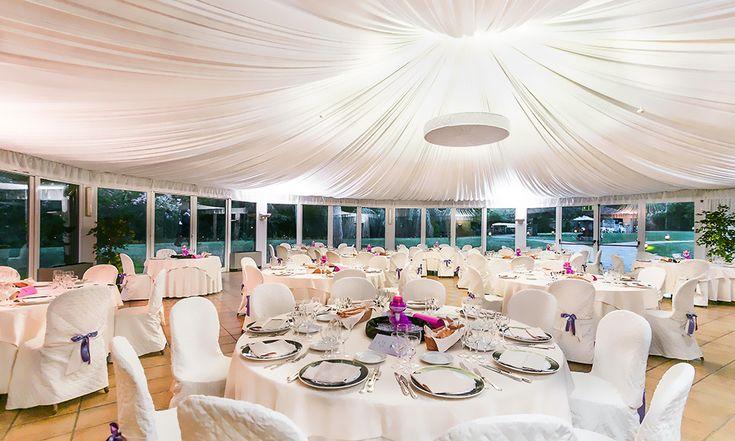 Image result for event lighting melbourne