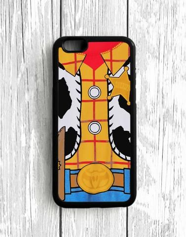 Nightmare Romance In The Night iPhone SE Case
