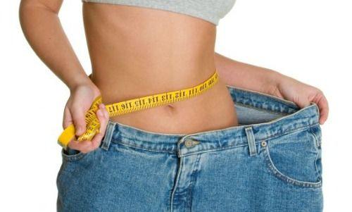 Χάσε βάρος με το τρέξιμο - Ώρα για καύσεις