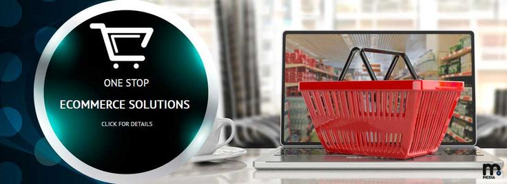 One stop ecommerce solutions in Bangladesh