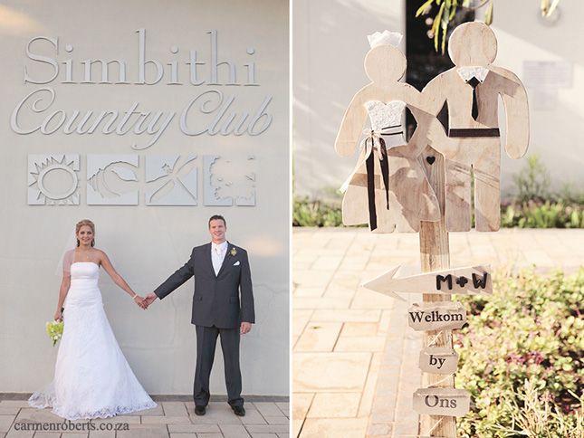 Simbithi Country Club, Ballito, KwaZulu-Natal . Carmen Roberts Photography