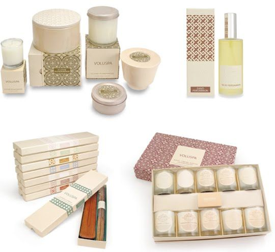 Garden Junk Ideas Galore 2014 Round Up: 1000+ Images About Candle Packaging On Pinterest