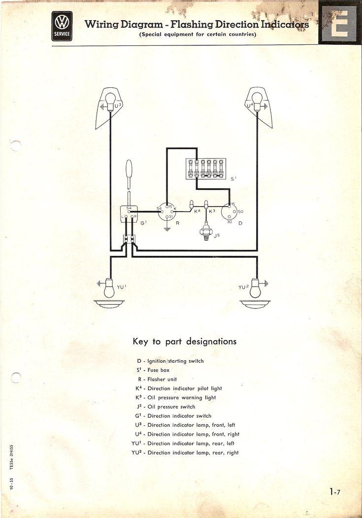 New Mk Emergency Key Switch Wiring Diagram  Diagram