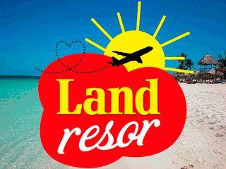 LAND.se | En sajt för hela landet