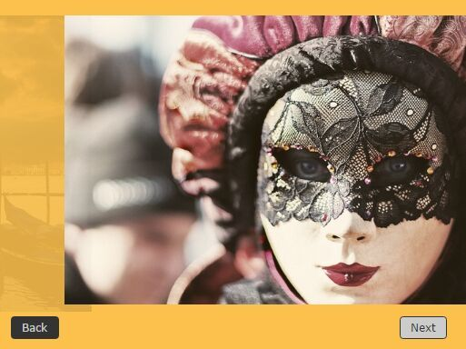 The #jQuery Peasy Slide takes a list of images and converts them into a basic #carousel #slider with subtle slide & fade effects when rotating through slides.