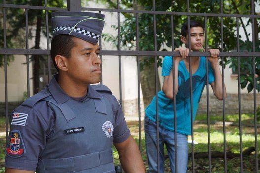 Em apoio aos estudantes, Criollo, Paulo Miklos e Maria Gadú vão fazer 'Virada Ocupação' nas escolas de São Paulo