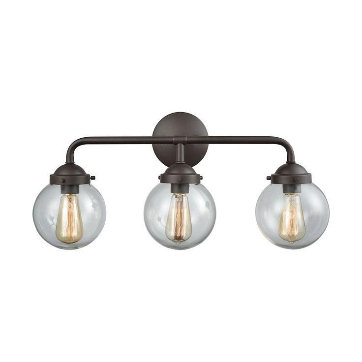 nickel light brushed thomas lighting chandeliers p chandelier pendenza