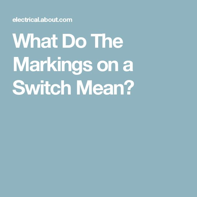 Earthing, Types of Electrical Earthing & Electrical Grounding ...