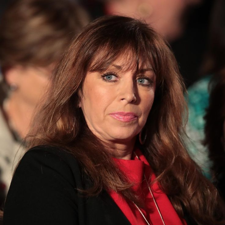 Donald Trump brought Paula Jones into the campaign spotlight in 2016, but her case could come back to haunt his presidency.