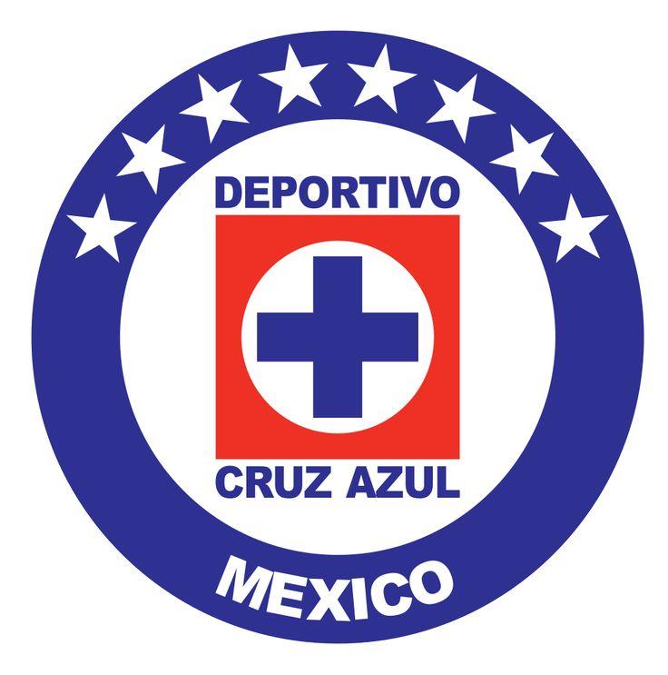 upload.wikimedia.org wikipedia commons thumb 7 74 Escudo_del_Cruz_Azul.svg 1014px-Escudo_del_Cruz_Azul.svg.png