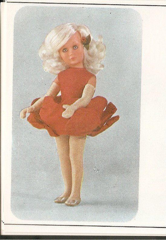 """Articles de zazabelle1 taggés """"bettina"""" - Mes souvenirs d'enfance... - Skyrock.com"""