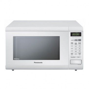 Countertop Microwave Oven Costco : ... Microwave on Pinterest Microwaves, Sharp Microwave and Silicone Egg