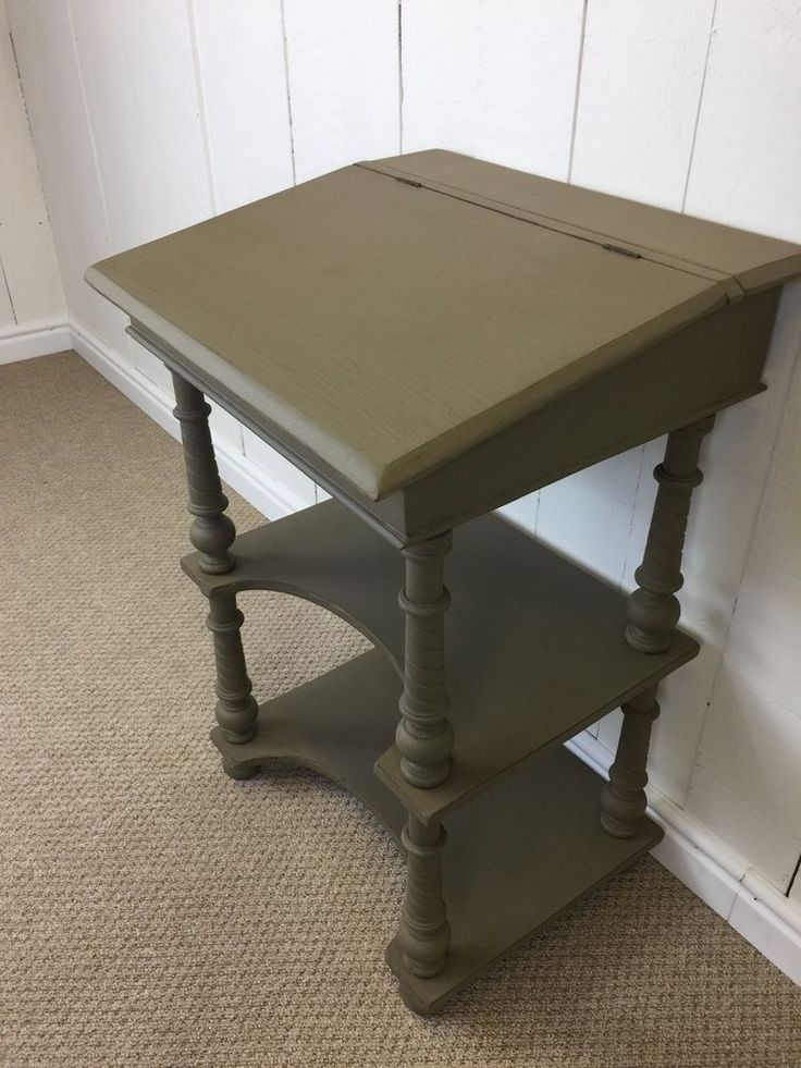 Classy Computer Tables To Go With Living Room Decor: 61 Best Stock Update 21/11/16. Bourne End Vintage