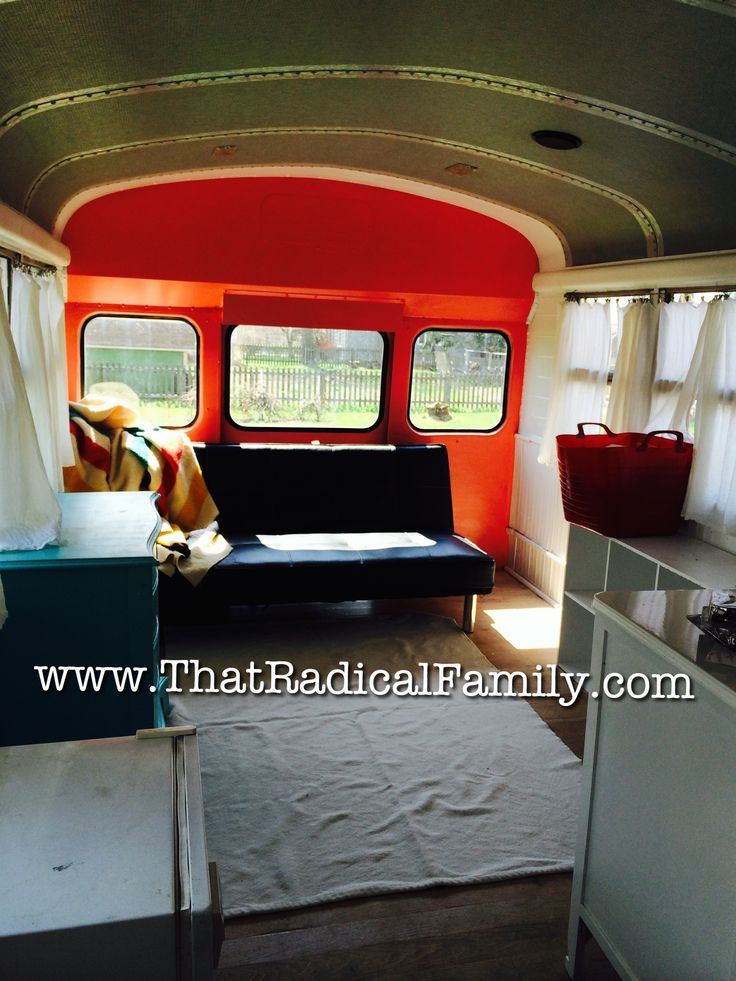 1000 Images About Mini Bus Camper Ideas On Pinterest