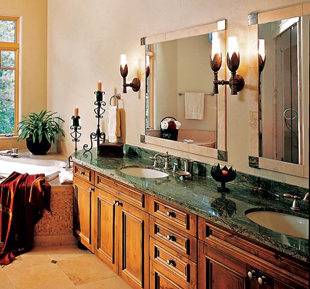 bathrooms lighting. 144 bathroom light sconces httplanewstalkcomthevariety bathrooms lighting