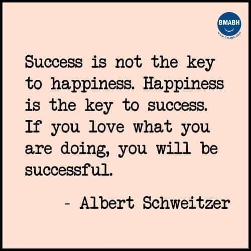 25+ Best Famous Quotes About Success On Pinterest