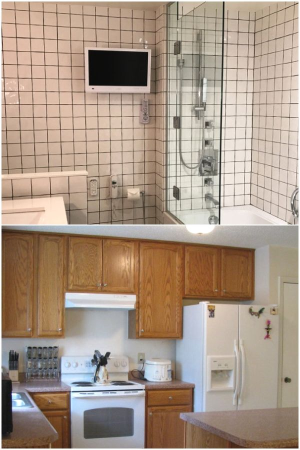 Would You Like Foolproof Home Improvement Ideas In 2020 Interior