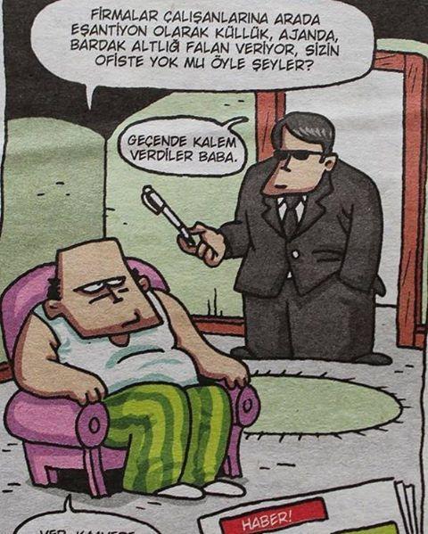#karikatur #canakkale #bursa #izmir #mizah #karikaturhane #komedi #film #dizi #aydin #karikatür #caps #barcelona #realmadrid #paris #antalya #mugla #fethiye #santranc http://turkrazzi.com/ipost/1518676288485819085/?code=BUTbAnAAYLN