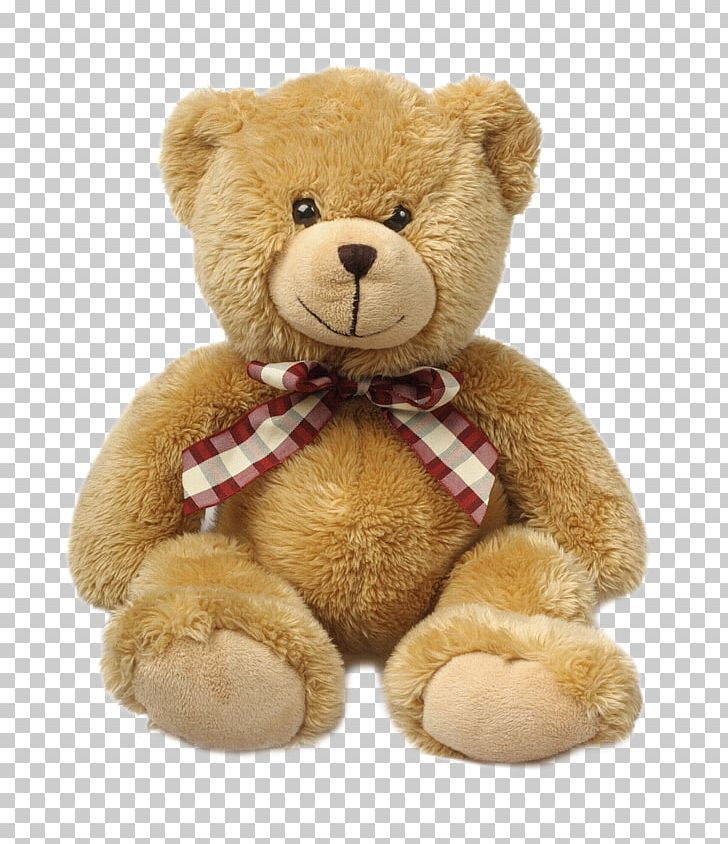 Teddy Bear Stuffed Toy Doll Png Clipart Animals Bear Bears Button Child Free Png Download Doll Toys Teddy Bear Teddy