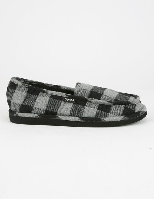 fc43b45fcfa CORDS Draper Mens Slippers - #men #shoes #footwear #shoe | men shoes ...