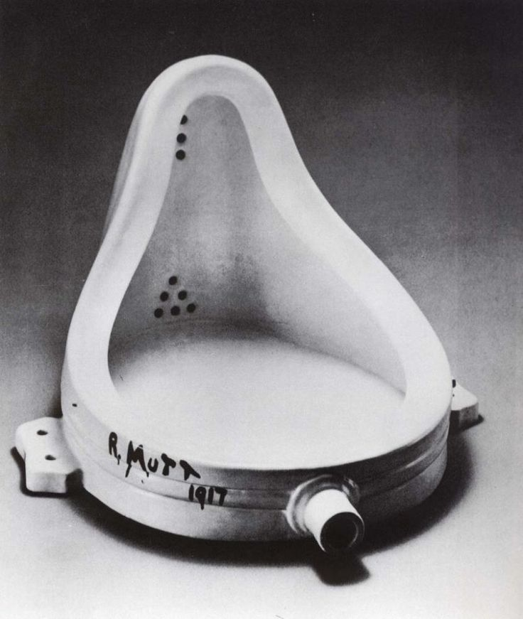 Marcel Duchamp | Marcel Duchamp - Art and Writing