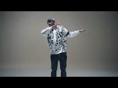 Paul Pogba ft Jesse Lingard - l love it (New Music)