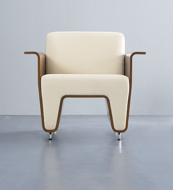 Lovely Designer Chairs. Great Chairs. Fantastic Chairs. Classic