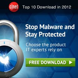 FREE Malwarebytes Anti-Malware PRO Software Download