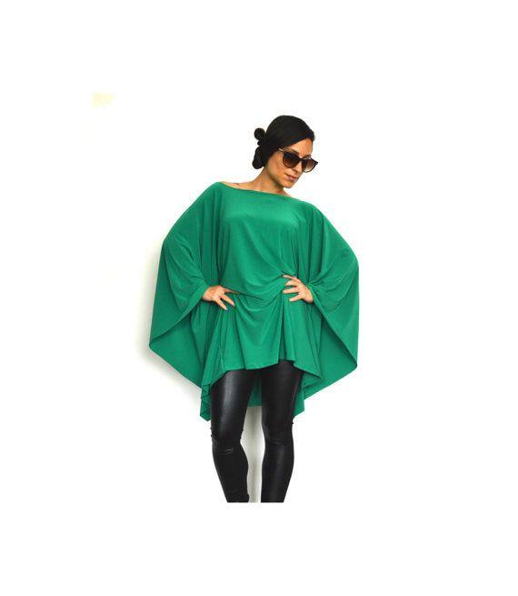 Oversize 'Sweet Thing' Plus Size Tunic- Plus size long sleeve top, Plus size tunic dress, Plus size clothing