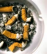 Risks of Smoking  Reasons to Rid Your Life of Tobacco Smoke Now