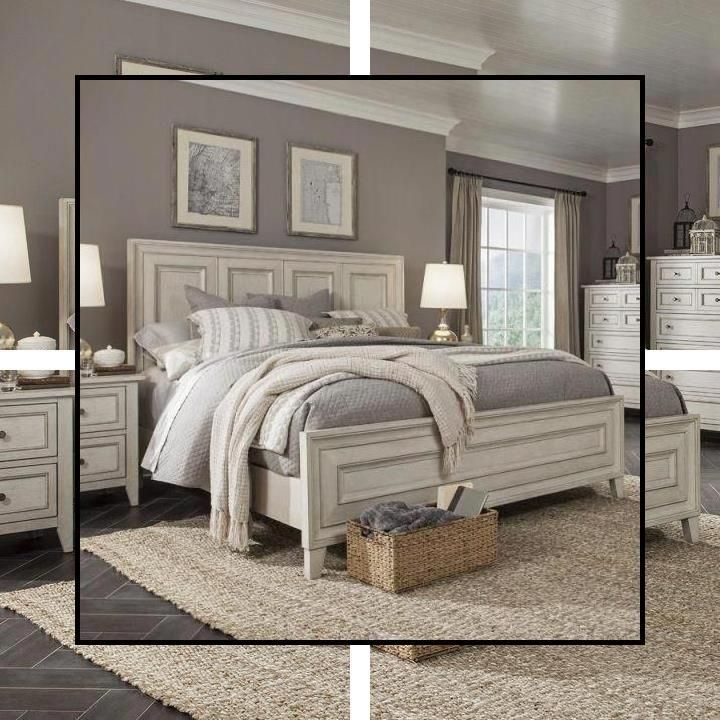 cheap bedroom furniture  cheap living room furniture sets