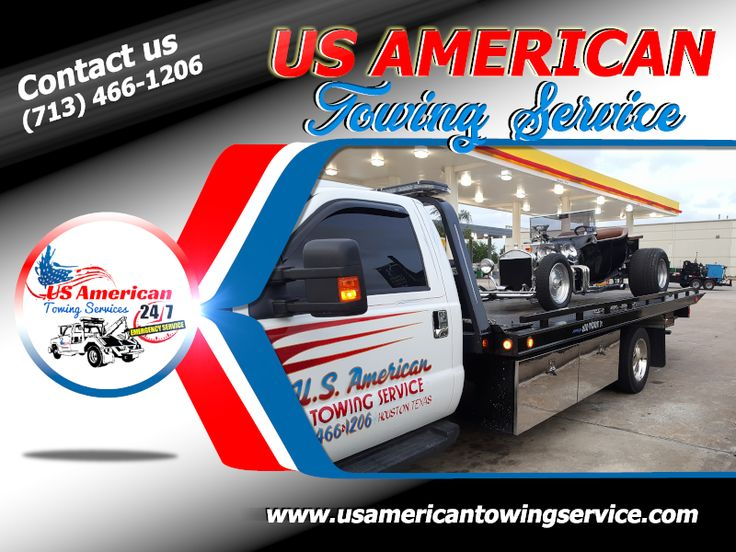 Services Offered:  24 Hours Towing in Houston, TX Wrecker service in Houston, TX Towing Service 77041 in Houston, TX 24 Hour Tow Truck in Houston, TX Roadside Service in Houston, TX Towing in Houston, TX 24 Hours Roadside Assistance in Houston, TX Tow truck service in Houston, TX Fast Tow Truck Service in Houston, TX Towing Nearby in Houston, TX.