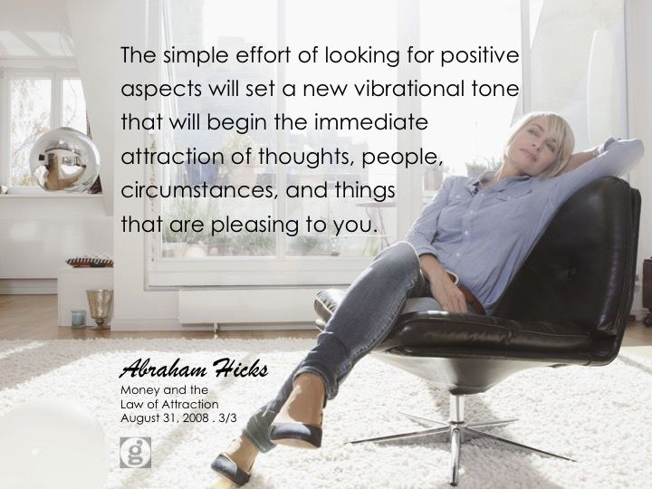 #abrahamhicks #vibrations #tone