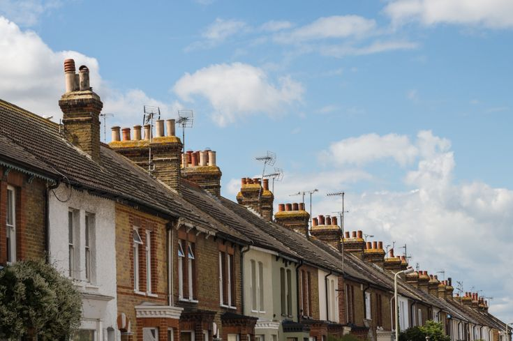 Tips from a Buy-to-Let Success Story
