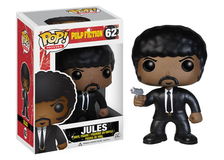 http://funko.com/collections/pop/products/pop-movies-pulp-fiction-jules