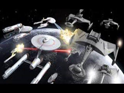 Incrível Frota de UFO/ ÓVNI  avistada no colorado EUA.